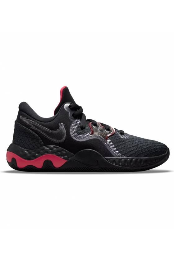 Nike Renew Elevate 2 BLACK...