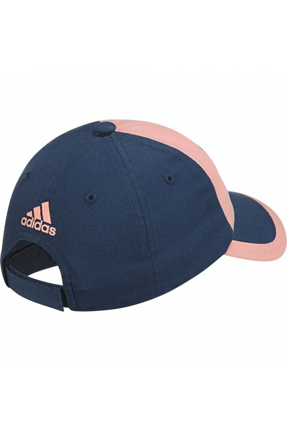 LK GRA CAP 17 SP