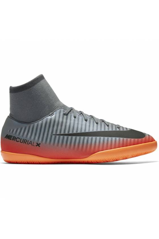 MERCURIAL CIVTORY VI CR7 IC...