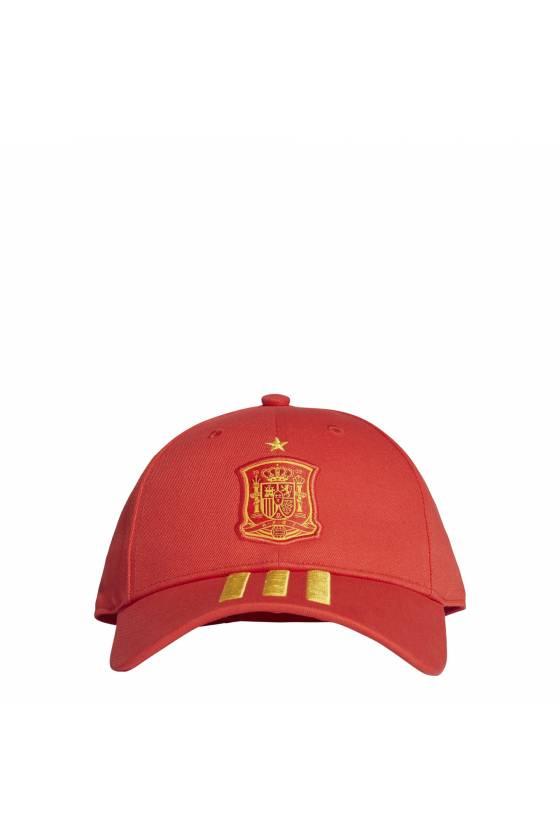 FEF 3S CAP 18 SP