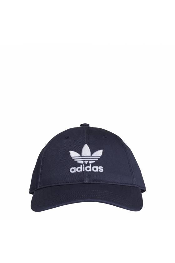 TREFOIL CAP FA2018