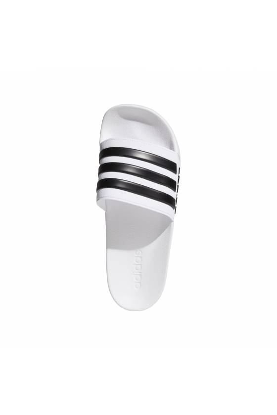ADILETTE SHOWER SP2020