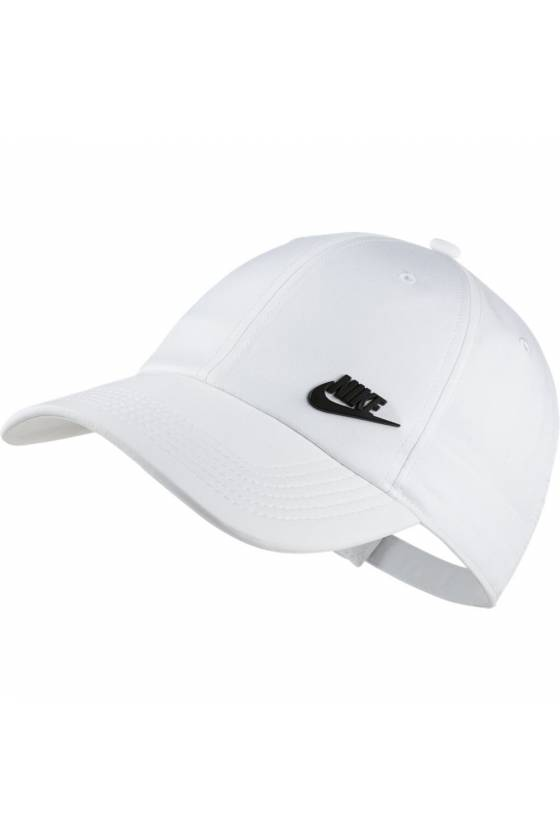 U NSW H86 CAP METAL FA2019