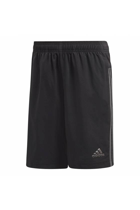 YB WV SHORT  18 SP