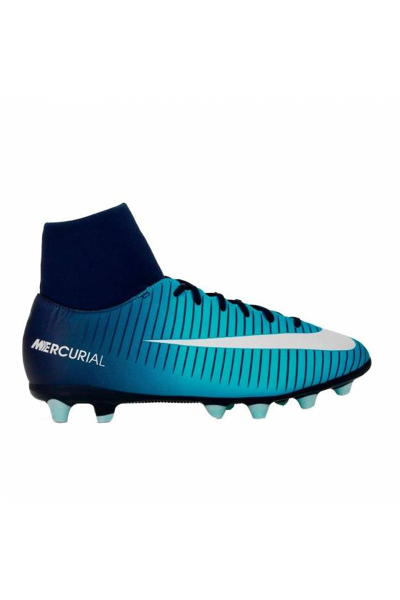 JR MERCURIAL X VORTEX III...
