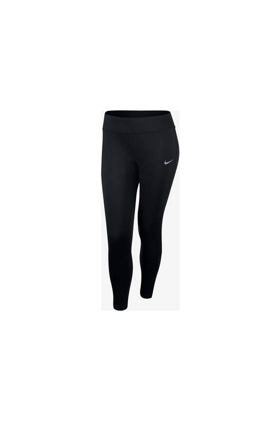 W NK RACER TIGHT PLUS 18 SP