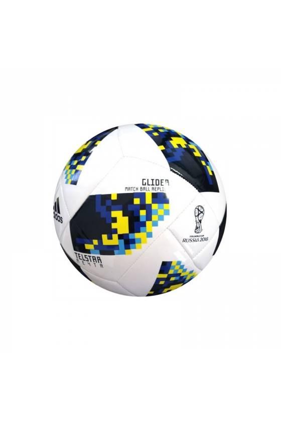 W CUP KO GLIDE  FA2018