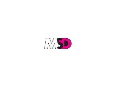 MASDEPORTE MADRID SUR